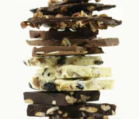 chocolate-bark-tower02