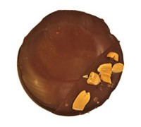 chocolate_peanut_butter_sandwich_md_new