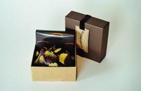 chocolatepotatochipssmall