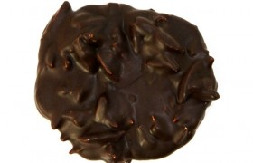 darknutcluster