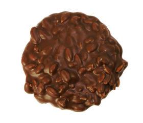 milknutcluster