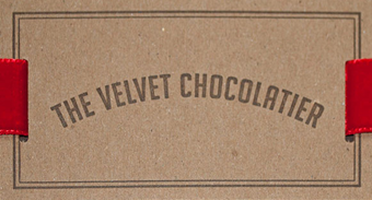 The Velvet Chocolatier