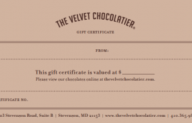 velvet_gift_cert