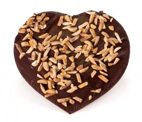 chocolatehearts_darklg01