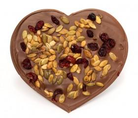 chocolatehearts_milklg01