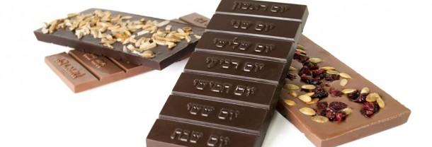 velvet-chocolatier-kosher