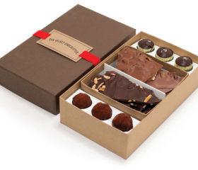 chocolate-sampler-01